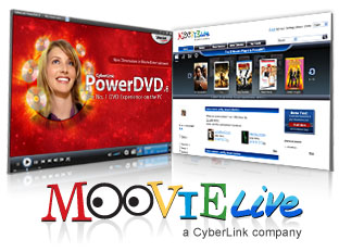 cyberdvd, cyberlink free power dvd download