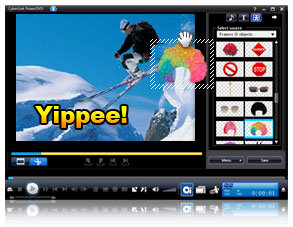 best pc dvd player, power dvr player download